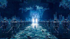 Re: Ghostrunner (2020)