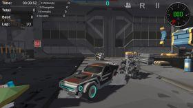 Re: Drift Long Racing (2020)