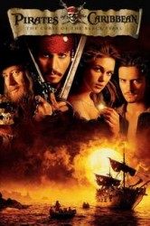 Re: Piráti z Karibiku: Prokletí Černé perly (2003)