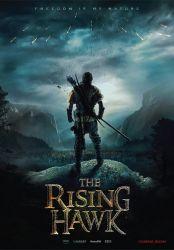 Zachar Berkut / The Rising Hawk (2019)