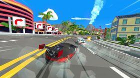 Re: Hotshot Racing (2020)