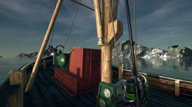 Re: Ultimate Fishing Simulator (2018)
