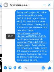 http://imgway.cz/m/he8M.jpg