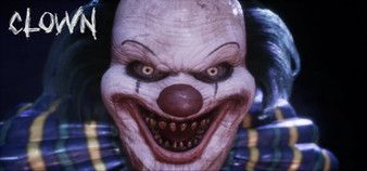 Re: Clown (2020)