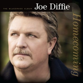 Re: Joe Diffie