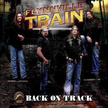 Flynnville Train