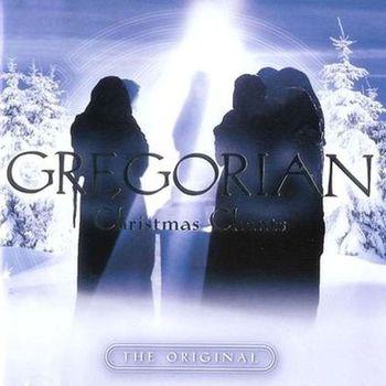 Re: Gregorian