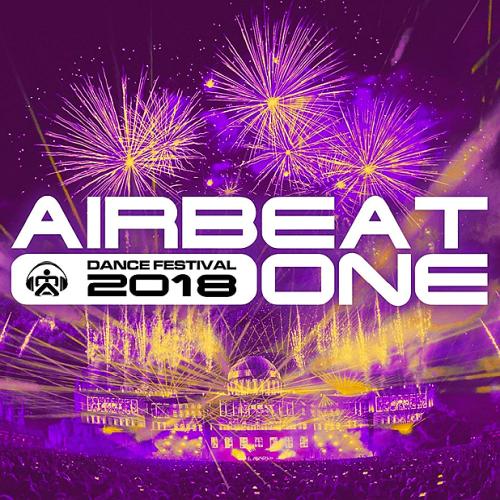 VA - Airbeat One - Dance Festival (2018)