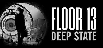 Re: Floor 13: Deep State (2020)