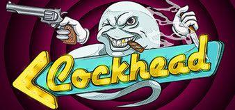Re: Cockhead (2020)