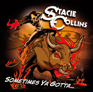 Re: Stacie Collins